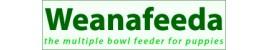 Weanafeeda Products Ltd